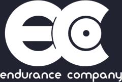 Endurance Company